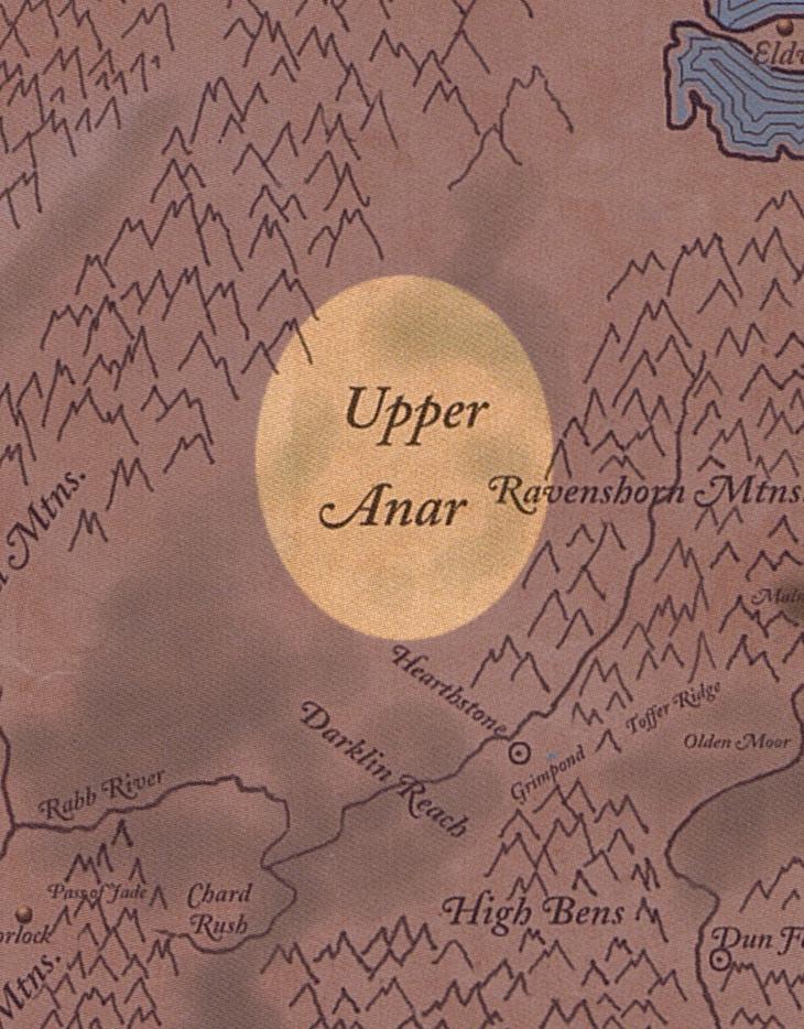 Upper Anar