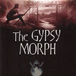 The Gypsy Morph