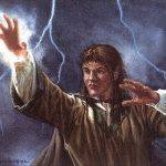 Ahren Elessedil