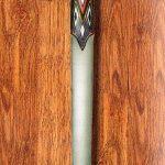 Sword of Leah