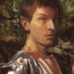 Kirisin Belloruus