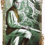 Padishar Creel