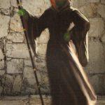 Warlock Lord