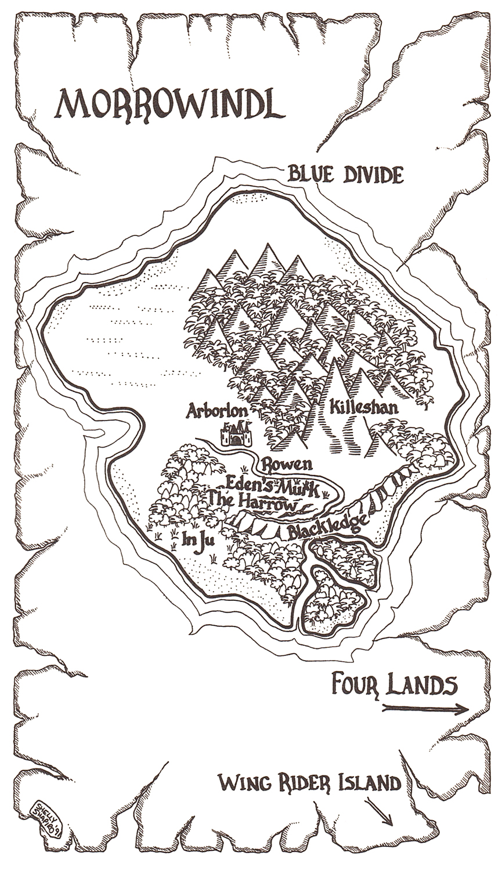 Morrowindl