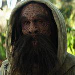 Elder Stor