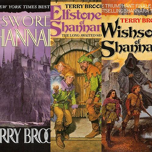 Original Trilogy