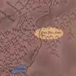 Dun Fee Aran