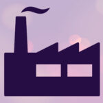 Allied Industrial